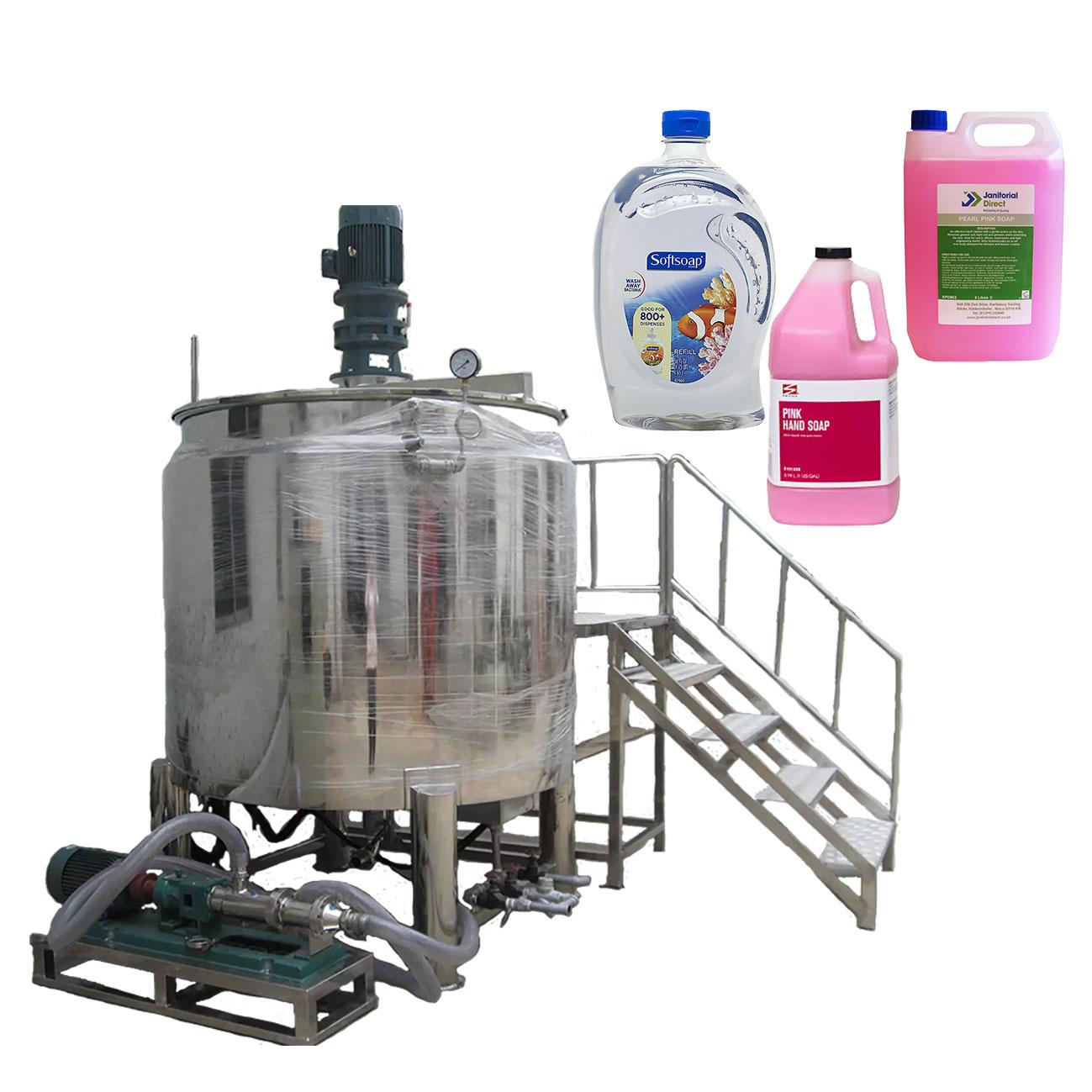 1000l-liquid-soap-making-machine