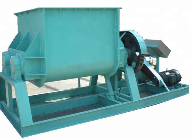 Z-arm-mixer-kneader-CMC-sigma-blade-mixer