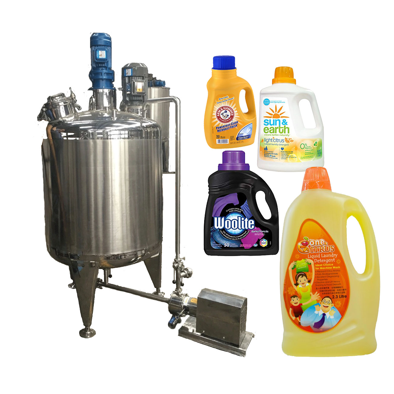 laundry soap, detergent soap making machine